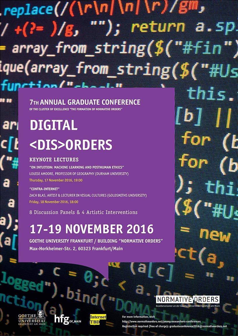 2016_nachwuchkonferenz_plakat